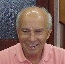 Rafael A. Sánchez