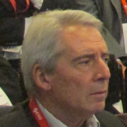 Jorge G. Remiro