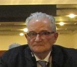 Horacio R. Cecchia