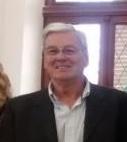 Horacio G. Perrin