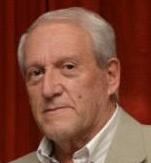 Julio C. Carrillo