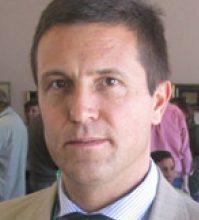 Pablo Ghigliazza
